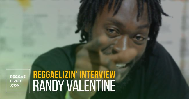 INTERVIEW: Randy Valentine @ Rototom Sunsplash 2016  #BreakTheChain #bringbackthelove #hemphigherproductions #J.O.A.T. #MrClarendon #RadioMusic #randyvalentine #RandyValentine #RandyValentineInterview #ReggaelizinInterview #rototom2016 #RototomSunsplash #RVlution #StillAPush #StillPushing