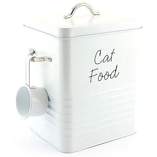 CAT FOOD STORAGE CONTAINER WHITE RETRO TREATS BISCUITS TI... https://www.amazon.co.uk/dp/B01C61U70S/ref=cm_sw_r_pi_dp_h.rExb4VC53JT