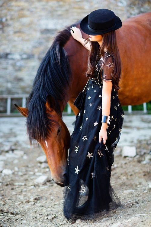 Γυναικεία παντελόνα με άνοιγμα   Fashion, Style, Boho