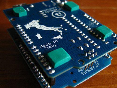 Diy Pcb How To Create Your Printed Circuit Board O Hackadayio