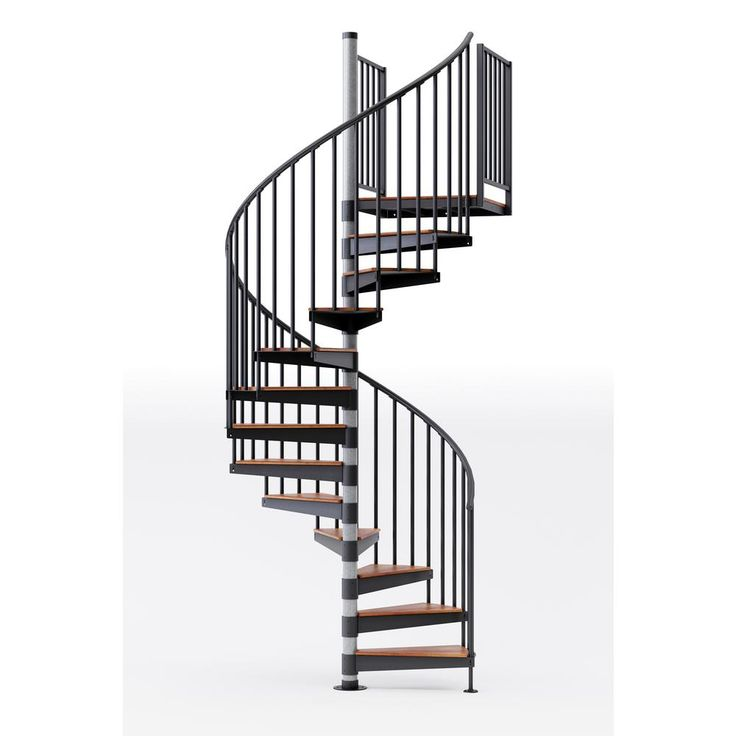 Best Mylen Stairs Reroute Prime 60 In 5 Ft In Wide 14 640 x 480