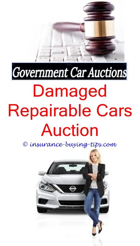 Police Car Auctions Cool Rides Scrap Car Cars For Sale Salvage