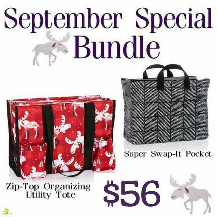 Another GREAT September special !!   Pick from different prints and patterns and why not personalize it ?