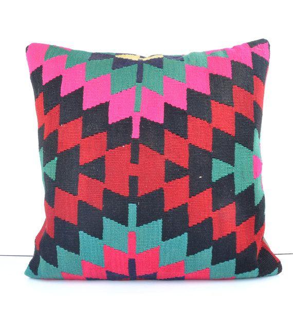 17 best ideas about kissen sofa on pinterest kissen raum. Black Bedroom Furniture Sets. Home Design Ideas
