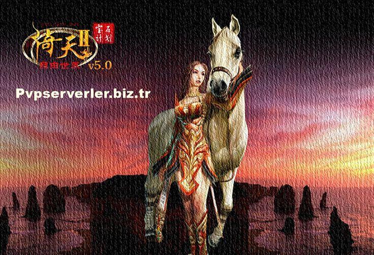 Metin2 oyununun keyfini farklı severlerda keşfedin http://www.pvpserverler.biz.tr/
