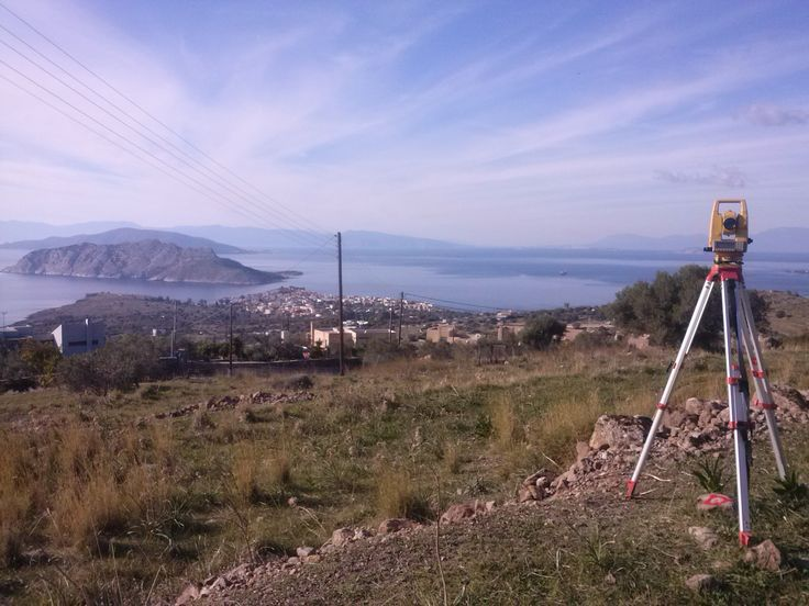 Topofast.gr
