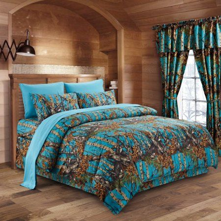 camo bedroom decor best 25 camo bedroom boys ideas on 10977