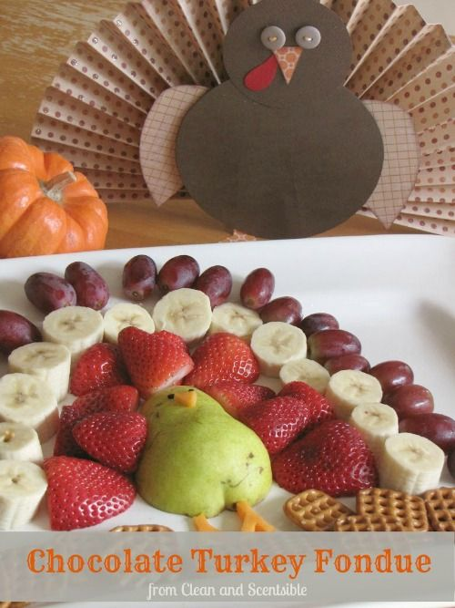 SO cute for the Thanksgiving dessert table!! Chocolate Fondue #thanksgiving #food #foods #pie #pies #cake #cakes #holiday #holidays #dinner #snacks #dessert #desserts #turkey #turkeys #comfortfood #yum #diy #party #great #partyideas #family #familytime #gmichaelsalon #indianapolis #fun #dessert_table #chocolate #fondue #chocolate_fondue #unique #recipes www.gmichaelsalon.com
