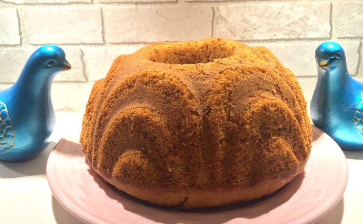 Gazozlu kek nasıl yapılır?Meyveli gazozlu kek tarifi malzemeleri nelerdir?Süper kabaran az malzemeli nefis bir kek tarifi olan gazozlu keki denemelisiniz