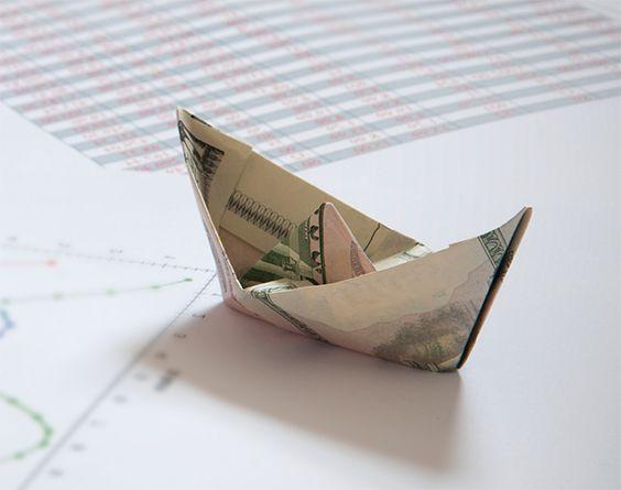 CargoDocs for Trade Finance