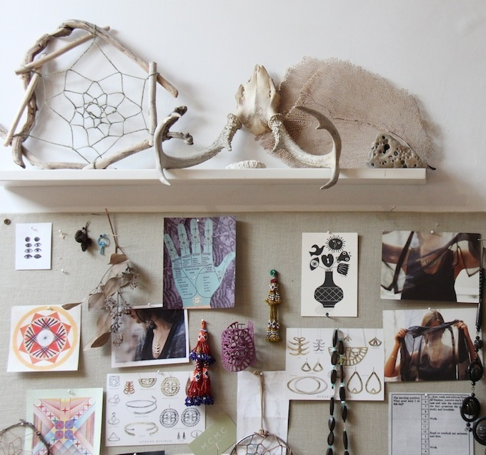348 Best Images About Mood Board Inspiration On Pinterest: 187 Best Images About MOOD BOARDS On Pinterest