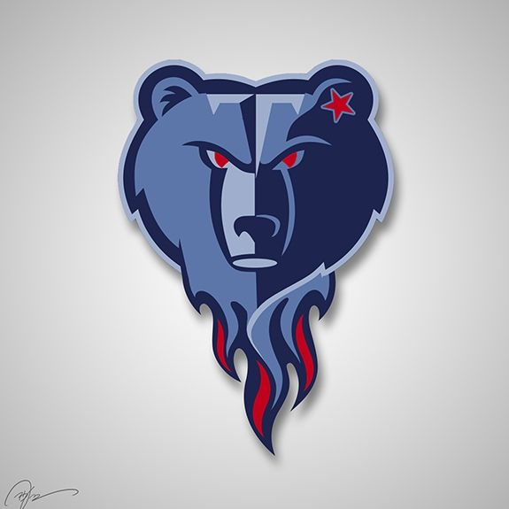 17 best images about nba logos on pinterest washington wizards logos and los angeles clippers. Black Bedroom Furniture Sets. Home Design Ideas