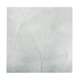 Himalaya Light Grey Lapparto