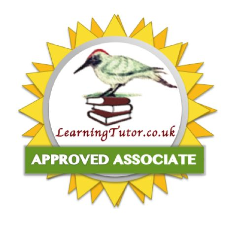 By 2015, Learning Tutor will have established national partnerships with educational establishments, colleagues, organisations and individuals who are willing to provide opportunities for learners - we are keen to build an associates network (UK & Worldwide).  Evolution is about progress, together we can create opportunities...Contact Us to provide opportunities for today's learners and tomorrow's progress: http://learningtutor.co.uk/approved-associates.html