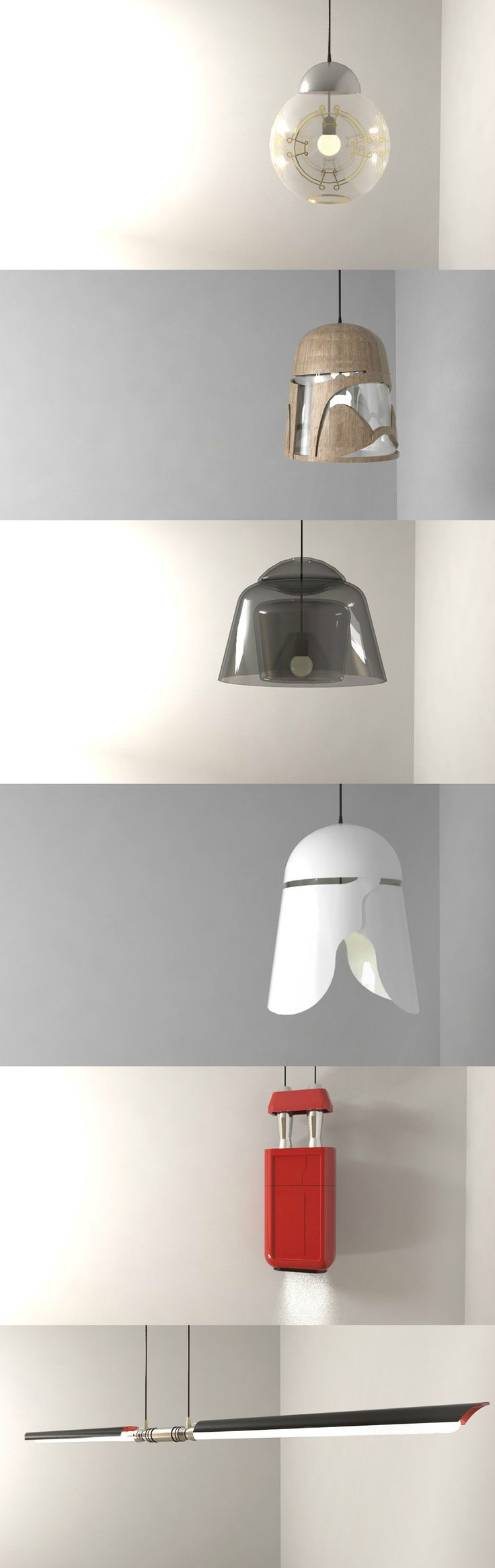 Bad Product Design 49 Best Lighting Pendents Images On Pinterest Ceiling Lamps