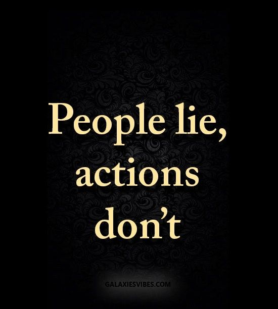 Quotes About People Who Lie: 17 Best Evil People Quotes On Pinterest