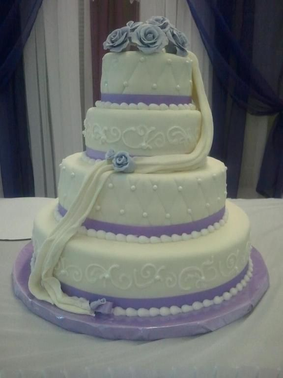 Wedding Cake by Decorator SmokeyJoe - click the image to learn more, give the project a heart or Add your comment #WeddingCake #CakeDecoratingCake Design, Cake Ideas, Comments Weddingcake, Cake Decor, Dreams Cake, Beautiful Cake, Wedding Cakes, Decor Cake, Weddingcake Cakedecorating