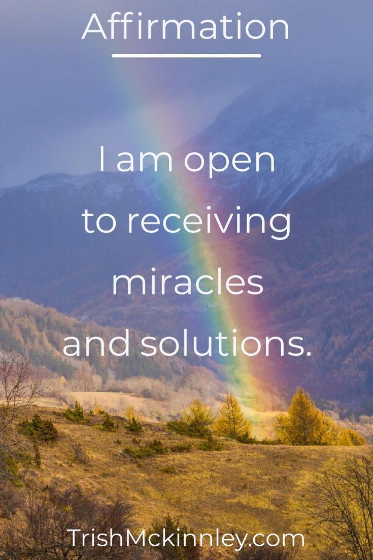 Follow @IRIESHOECLOSET #affirmations #spirituality…