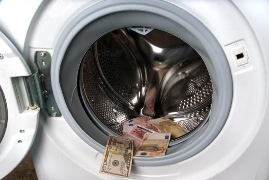 If You Want more information you can visit http://www.appliance-repairs.com.au