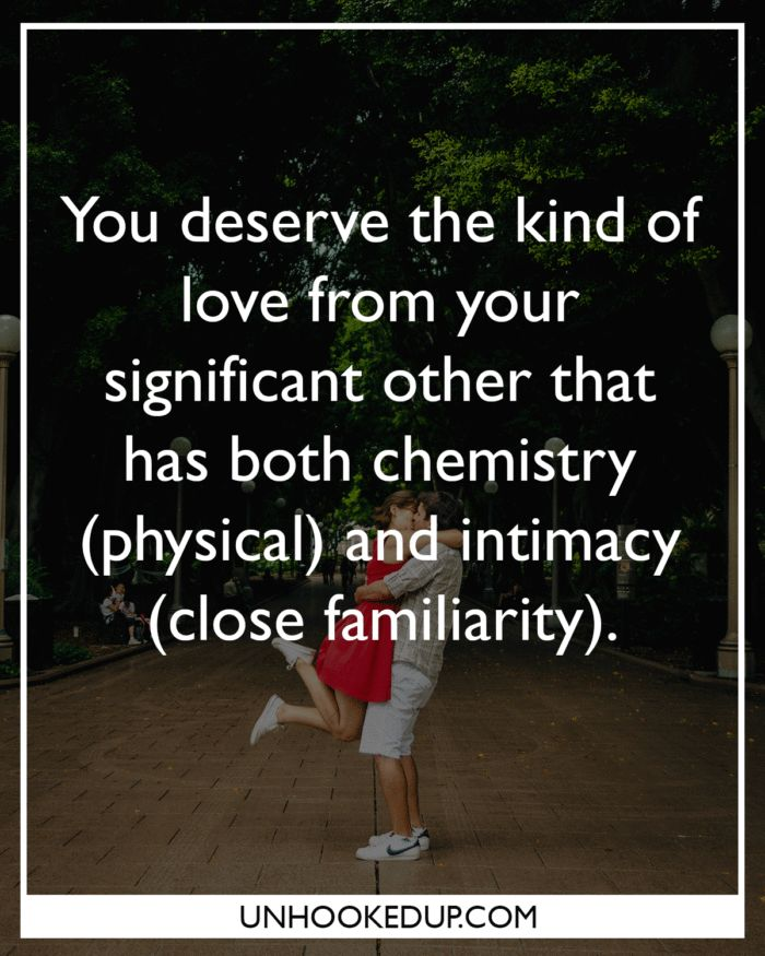 Beauty Vs Intelligence Quotes: 25+ Best Chemistry Quotes On Pinterest