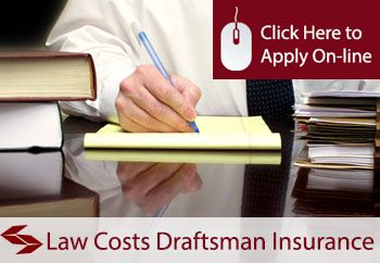 self employed law cost draftsman liability insurance