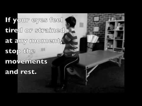 Improving Turning Part 1 - YouTube