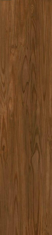 LAMOSA Piso y Muros - Cerámico / 20 x 90 cm. / Maple / Mate