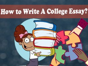 Ease yourself in the process. Take your time to understand the question that is being asked. Understanding the essay prompt (question) carefully is the most important element of your preparation.#writecollegeessay #collegeessay