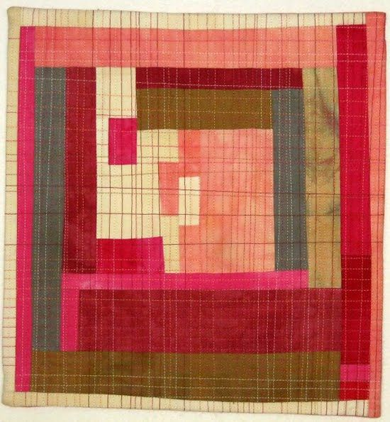Modern Hand Quilting Patterns : 17 Best images about quilt graphs on Pinterest Fat quarters, Quilt and Star quilt blocks