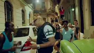(2) Gente de Zona - La Gozadera (Official Video) ft. Marc Anthony - YouTube