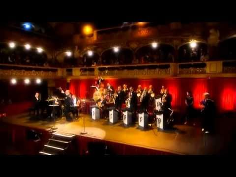 Ondrej Havelka and his Melody Makers - 13