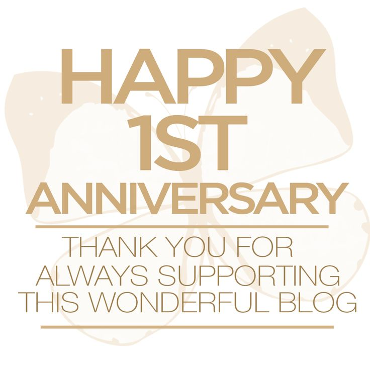 Happy One Month Anniversary Quotes: Best 25+ One Month Anniversary Quotes Ideas On Pinterest
