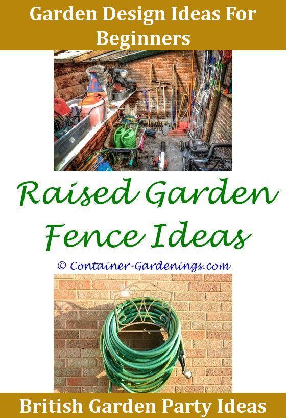 Great Garden Ideas Stevenage,Gargen ideas for herb garden signs