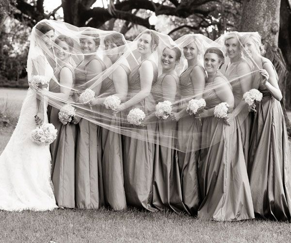Best 25+ Funny Bridesmaid Pictures Ideas On Pinterest