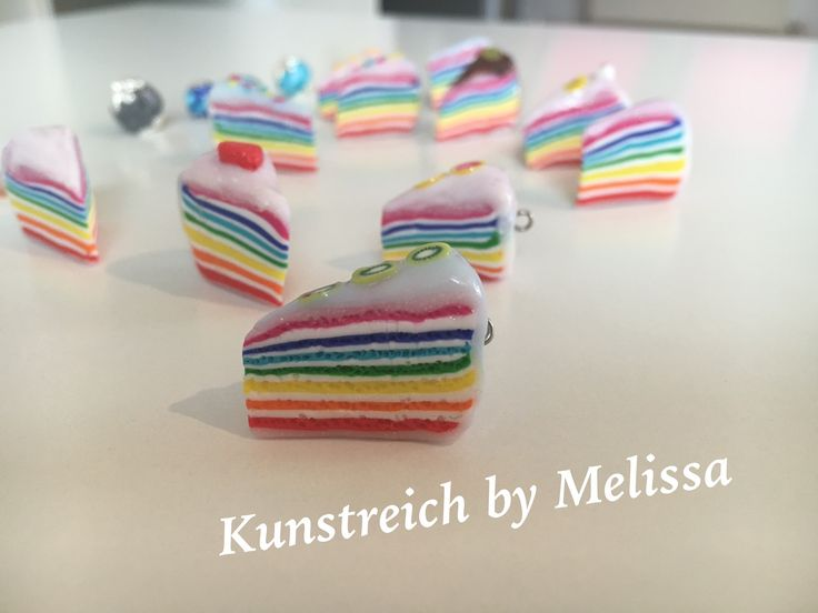 16 best Fimo Polymerclay images on Pinterest | Fimo, Miniatur und ...