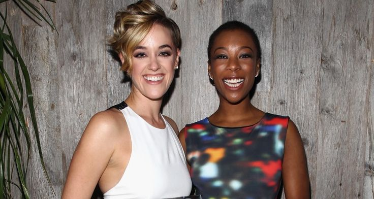 Lauren Morelli: Facts to Know about Samira Wiley's Girlfriend-Turned-Fiancé!