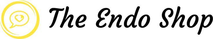 Go ahead and hit play ▶️ The Endo Shop  https://youtube.com/watch?v=vmQzcxlDinc