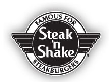 I just heard the word that Steak 'n Shake is coming to Seattle!  If you're from the midwest, you know what good news this is.