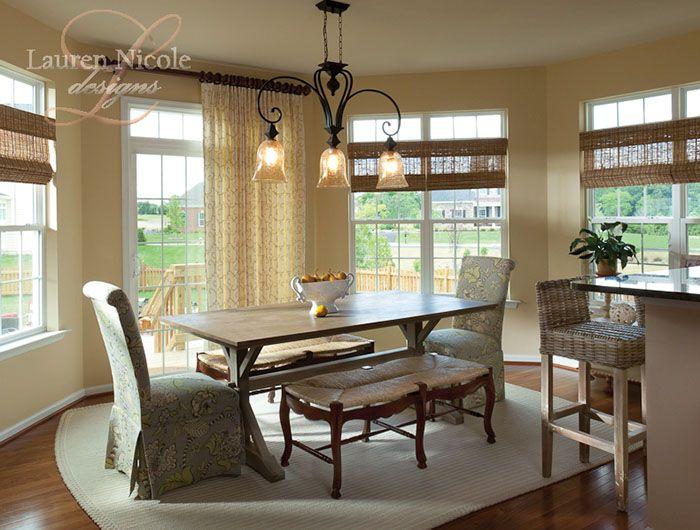 17 best images about lauren nicole designs kitchen style for Bathroom interior design charlotte nc
