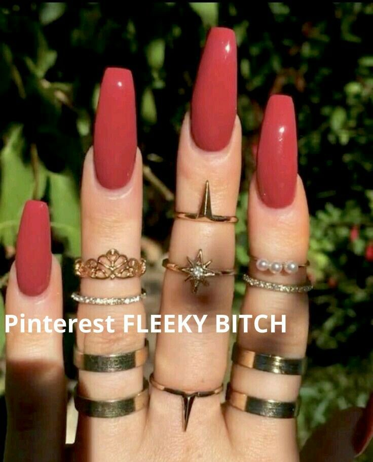 "Pinterest FLEEKY BITCH ✨ Follow ""CLAWS ❤"" for more lit pins"