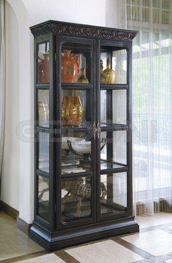 Витрина, мебель, стекло, гостиная. http://www.gedoni.ru/product/d5906-86/