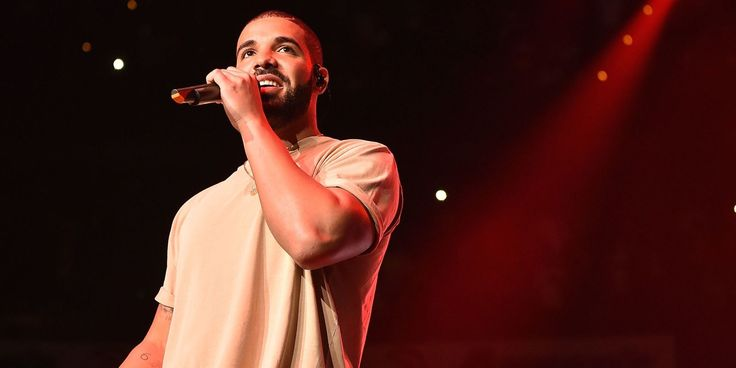 Drake Reveals 'View from the 6' Album Release Date