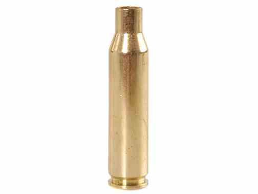 Starline Reloading Brass 7mm-08 Remington