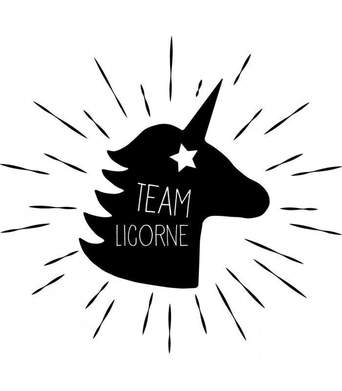 Les 16 meilleures images propos de licorne sur pinterest - Image de licorne ...
