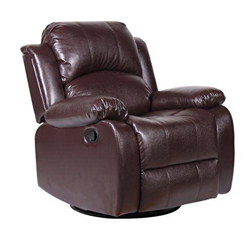 Best 1323 Best Best Swivel Rocker Recliner Chair Reviews Images 400 x 300