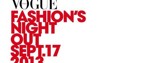 iDesignMe-VFNO-2013 http://idesignme.eu/2013/09/vfno-2013-milano/ #events #VFNO #Fashion #Milan