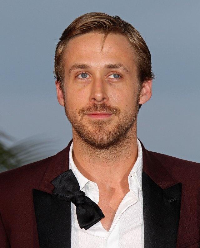 Ryan Gosling   B...Actor Ryan Gosling Imdb