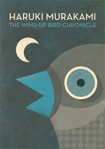 You're not a kid anymore. You have the right to choose your own life. You can start again. If you want a cat, all you have to do is choose a life in which you can have a cat. It's simple. It's your right. ~ Haruki Murakami, The Wind-Up Bird Chronicle