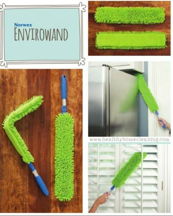Ultimate way to clean plantation shutters, blinds, cabinets, ceiling fans, etc. (Takes seconds)