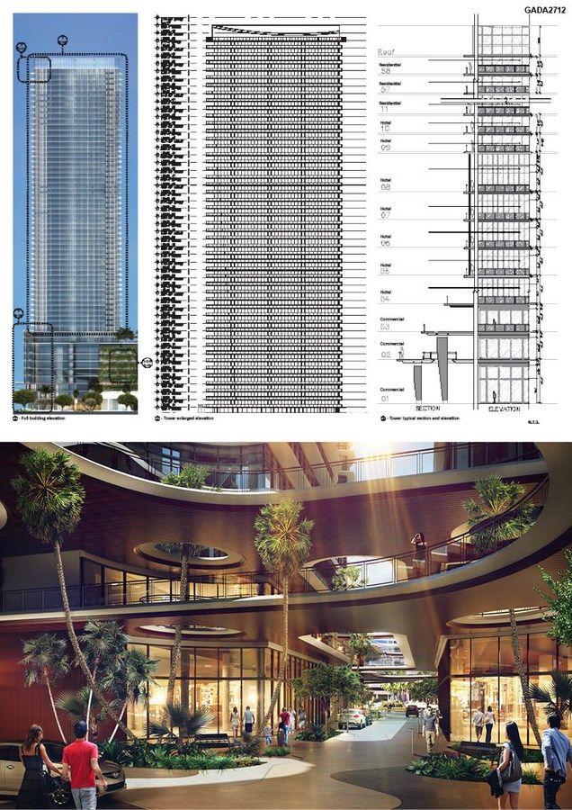 kobi karp architecture   interior design inc
